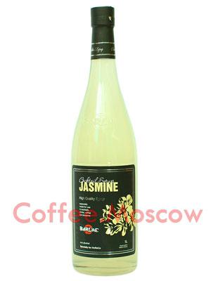 Сироп Barline Жасмин 1 литр