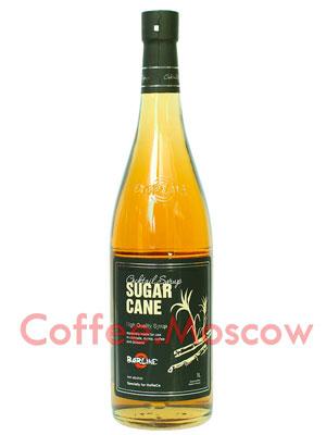Сироп Barline Сахарный тростник 1 литр