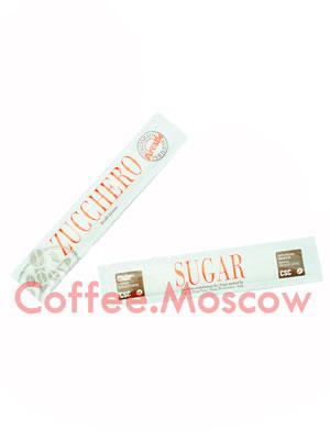Сахар Arcaffe 1000 шт