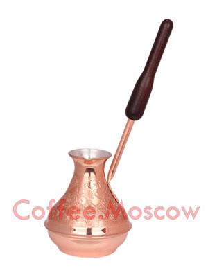 Турка Восточная красавица 400 мл (BK-400)