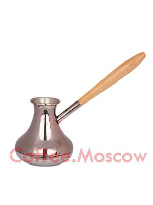 Турка Грация 350 мл (КО-26350ГЦ)