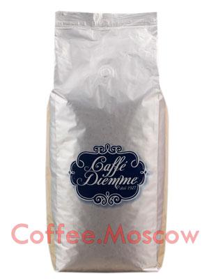 Кофе Diemme в зернах Miscela Dolce 3 кг