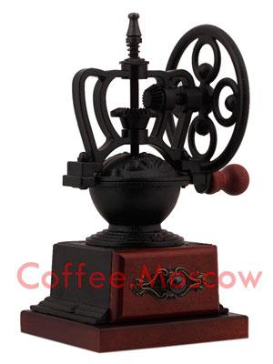 Кофемолка Галапагос