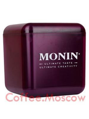 Емкость для хранения льда Monin из пластика