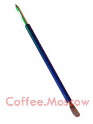 Карандаш для Этчинга (Etching) Motta синий