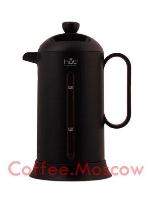 Кофейник Термос 600 мл