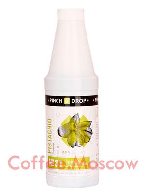 Топпинг Pinch Drop Фисташка 1 л