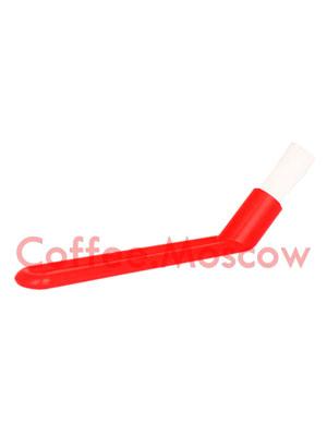 Щетка для чистки кофемашины CS (0705)