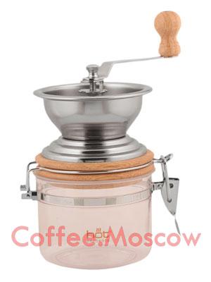 Кофемолка Ямайка