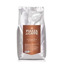 Кофе Jardin в зернах Piazza del Caffe Arabica Densa 1 кг