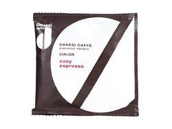 Кофе Danesi в чалдах Easy Espresso