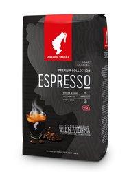 Кофе Julius Meinl в зернах Espresso