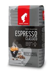Кофе Julius Meinl в зернах Linea Casa (Доброе утро)