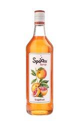 Сироп Spoom Грейпфрут 1 л