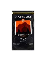 Кофе Cafecom молотый Cariamanga 250 г