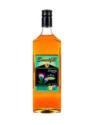 Сироп Sweetfill Саяны 0,5 л