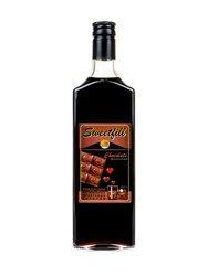 Сироп Sweetfill Шоколад 0,5 л