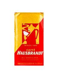 Кофе Hausbrandt Americano молотый 250 г
