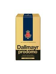 Кофе Dallmayr молотый Prodomo 250 гр