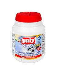 Средства для чистки кофемашин PULY POWDER Порошок 370г
