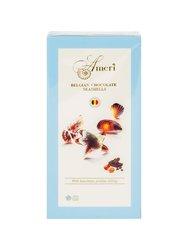 Ameri Шоколадные конфеты с начинкой пралине125 г