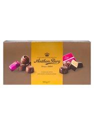 Anthon Berg Шоколадные конфеты Ассорти 145 г