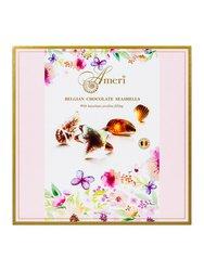 Ameri Шоколадные конфеты с начинкой пралине 250 гр