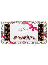 Ameri Шоколадные конфеты с начинкой пралине 500 гр