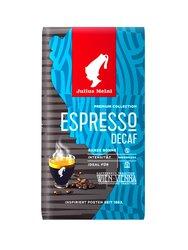 Кофе Julius Meinl в зернах Эспрессо Декаф 250 г