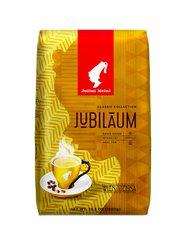 Кофе Julius Meinl в зернах Юбилейный 1 кг