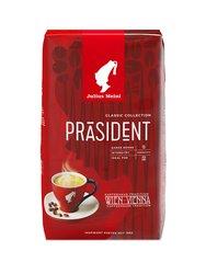 Кофе Julius Meinl в зернах JM Crema UTZ 1 кг