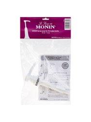 Monin дозатор 10 мл для стеклянной бутылки 0,7 л